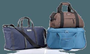bagage-sans-roulettes