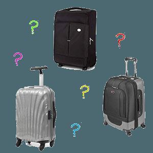 choisir-bagage-rigide-ou-solide