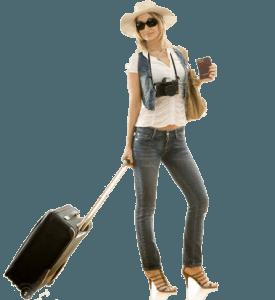 choisir-une-valise-cabine-a-roulettes