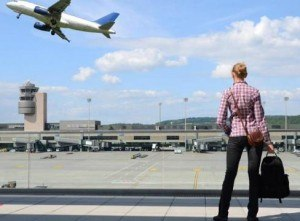 compagnie-aerienne-avion
