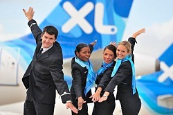 equipage-XL_Airways_hotesses (1)