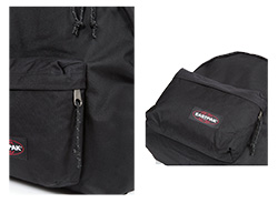 fermeture-eastpak-padded
