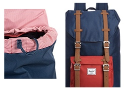 fermeture-herschel-little-america