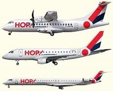 hop-avions