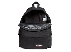 interieur-eastpak-padded