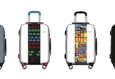 meilleures-valises-cabine-2015