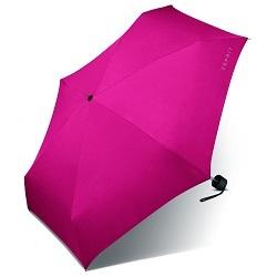 parapluie esprit
