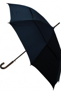 parapluie-noir-automatique