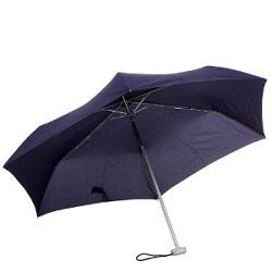 parapluie pliant sams