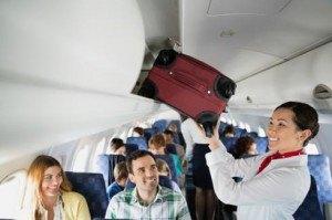 pourquoi-choisir-valise-cabine