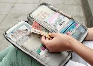 protege-passeport-organisateur