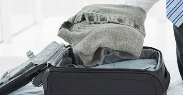 ranger-son-bagage-cabine