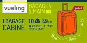 reglementation-bagages-à-main-Vueling