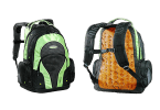 sac-a-dos-cabine-aspensport-trekking