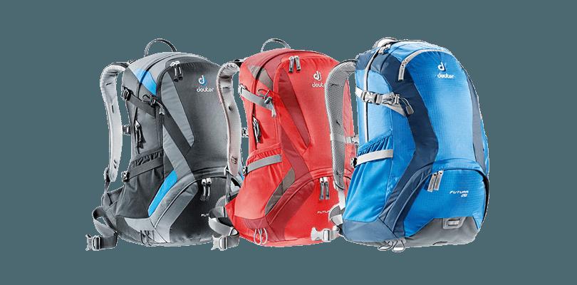 ca3636e5ff Pour vos randonnées ou vos petites excursions, quoi de plus agréable qu'un sac  à dos confortable. Ainsi, le choix d'un bon sac est primordial pour pouvoir  ...