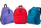 sac-a-dos-cabine-eastpak-padded