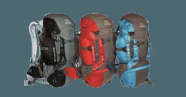 sac-a-dos-cabine-highlander-discovery