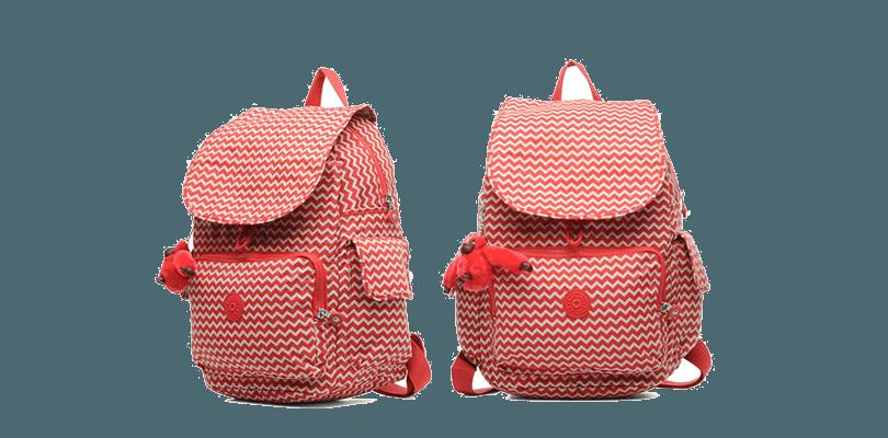 ffa841291f Quel bagage prendre pour un weekend : valise cabine à roulette ou sac à dos  ? Souvenez-vous, rien ne vaut un sac facilement transportable pour se  balader et ...