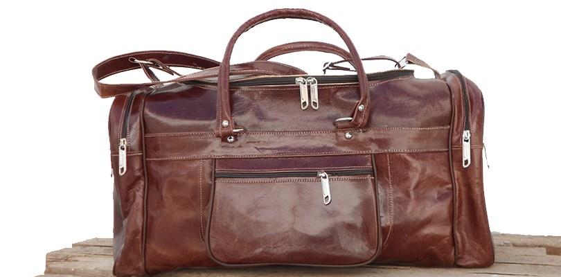 petit sac de voyage les meilleurs mod les cabines mon bagage cabine. Black Bedroom Furniture Sets. Home Design Ideas