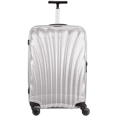 samsonite.lite