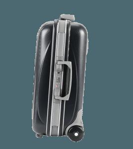 valise-2-roues-praticite
