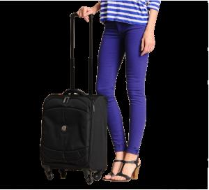 valise-2-roues-souple-ou-rigide