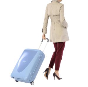 valise-cabine-2roues-hd