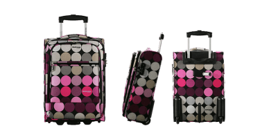 valise-cabine-david-jones-souple