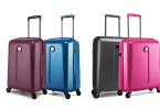 valise-cabine-delsey-helium