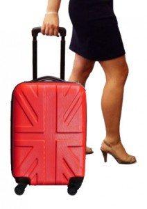 valise-cabine-elegance-design
