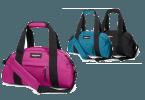 valise-cabine-estpak-compact