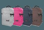 valise-cabine-estpak-weaber