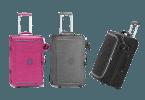 valise-cabine-kipling-teagan