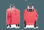 valise-cabine-kipling-yubin-spin
