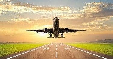 valise-cabine-pour-avion
