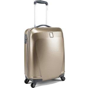 valise cabine modeles