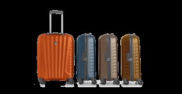 valise-cabine-roncato