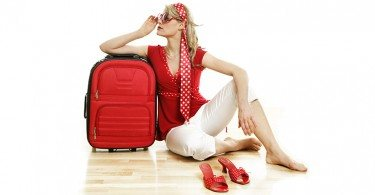 valise-cabine-souple-meilleurs-modeles