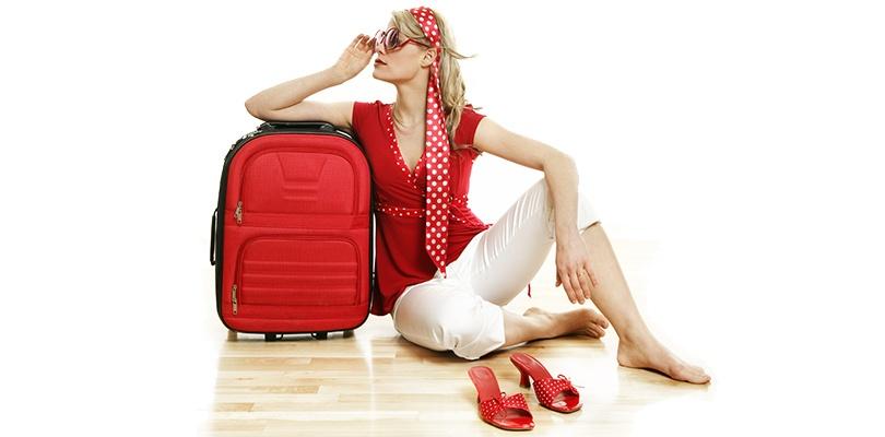 38a335cb90 Nous cherchons tous la valise cabine idéale, celle qui nous permettra de  voyager agréablement, sans être préoccupé en permanence par celui que les  ...