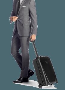 valise-en-polycarbonate