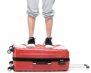 valise-solidite-qualite