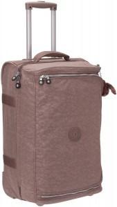valise-souple-kipling