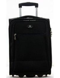 valise souple ryanair