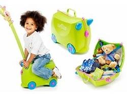 valise-trunki-enfant-298x220