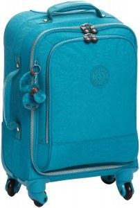 valise-yubin-kipling-coloris