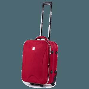 valises-souples