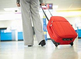 bagage cabine pour voyager avec hop mon bagage cabine. Black Bedroom Furniture Sets. Home Design Ideas