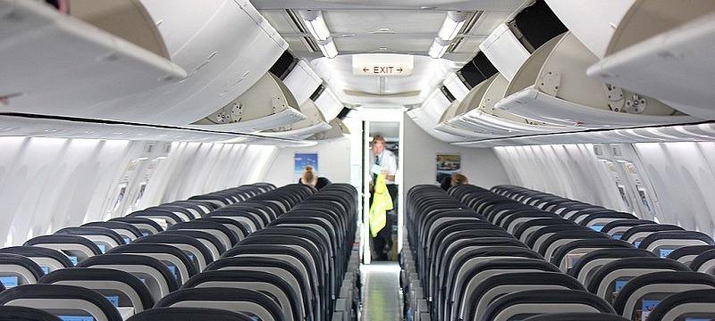 pourquoi choisir un sac dos pour voyager en cabine mon bagage cabine. Black Bedroom Furniture Sets. Home Design Ideas