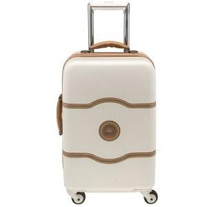 acheter-valise-delsey-chatelet-4-roues