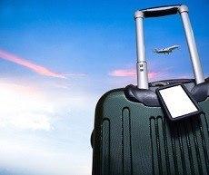 bagage-a-main-avion